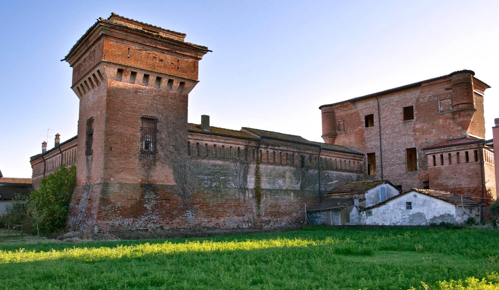 Ufficio Elettorale Bologna : Immobile in vendita a bologna rif  immobiliare