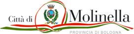 Link al sito del Comune di Molinella